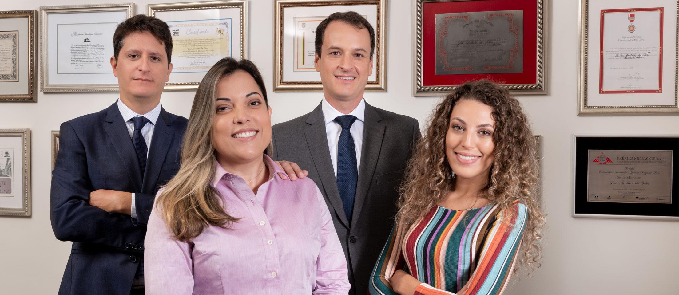 equipe-jasa-advocacia-1