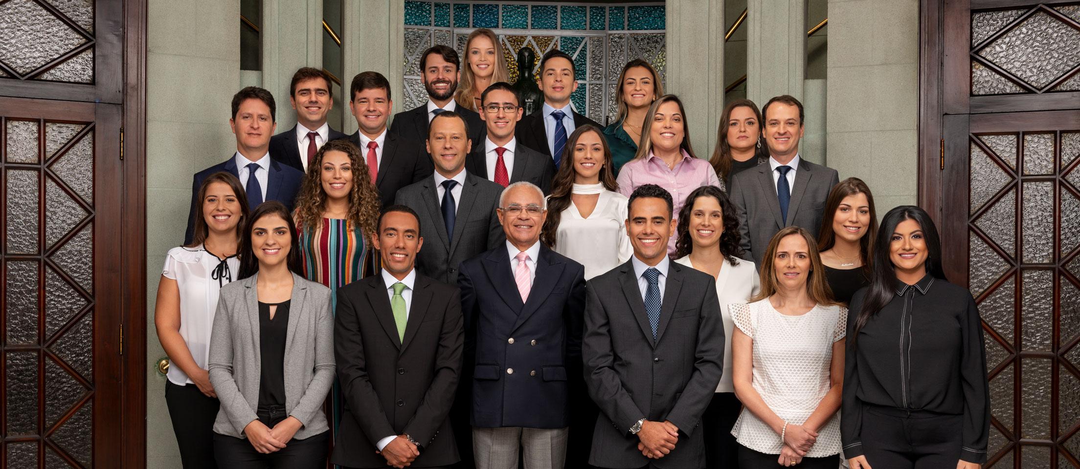 equipe-jasa-advocacia-3
