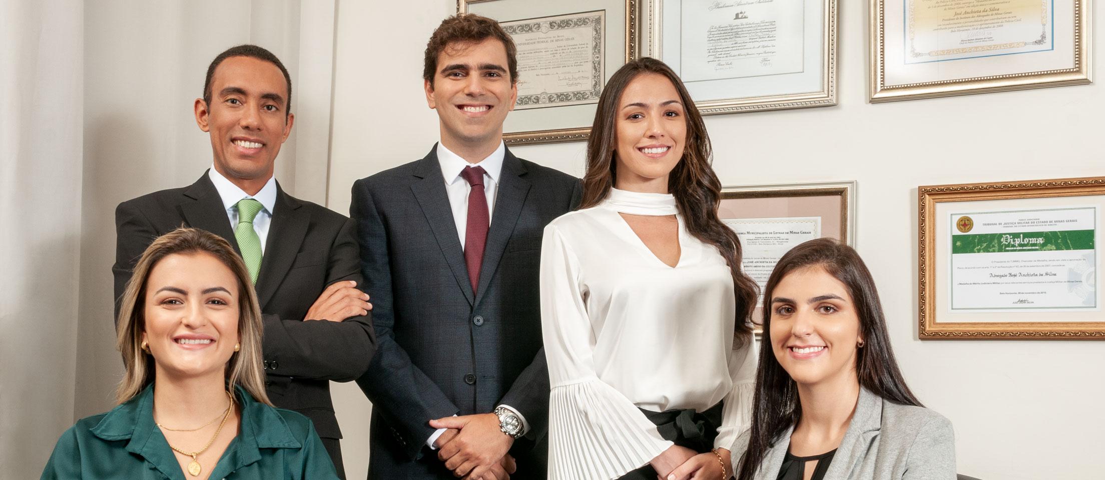equipe-jasa-advocacia-5