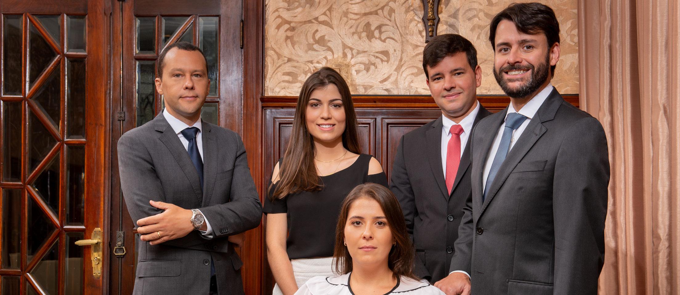 jasa_advocacia-sobre-equipe-2208x960